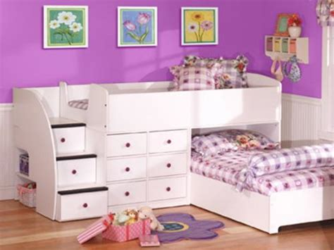cheap bunk beds for girls bunk bed designs for girls pdf plans cheap easy bunk bed