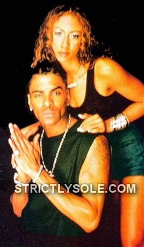 ginuwine kids jpg w 150 strictlysole com all about the rapper sole sole