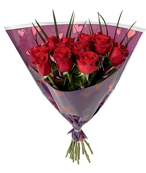 tesco valentines roses s day 2015 where to buy 163 1 roses to 163 500