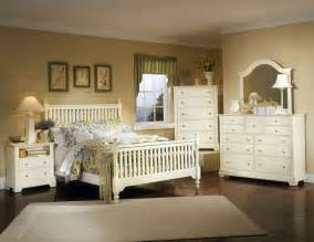 white antique bedroom furniture white antique bedroom set home design ideas