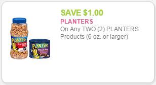Planters Peanuts Coupons Printable by New Planters Coupon Peanuts For 1 99 With Kroger Mega Sale Kroger Krazy