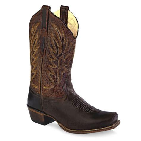 cowboy boots uk west boots 18002e