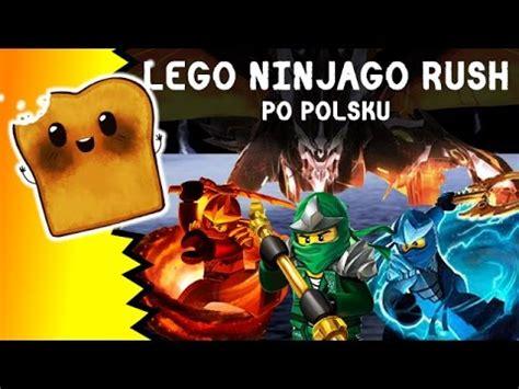 enigma film po polsku darmowe gry online lego ninjago rush po polsku youtube