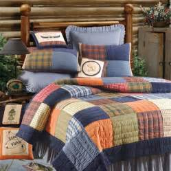 Daybed Quilt Pattern Country Western Quilts Patterns