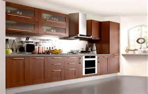 Kitchen Cabinet Wood Choices by Best Kitchen Furniture Modest Clothing For Women Creative