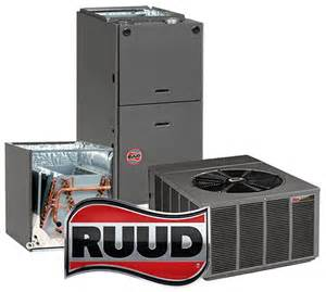 air conditioner compressor for ruud air wiring diagram