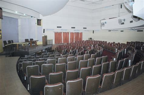 Ln Mishra Mba College Patna by Lalit Narayan Mishra Institute Of Economic Development And