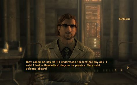 Black Master Low Brodo Brown best fallout quotes quotesgram