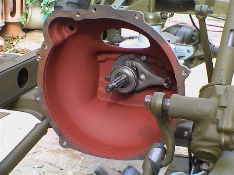 Gear Box As Gerigi 11 355 11z gpw steering box and cover g503 vehicle message forums