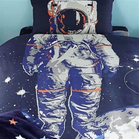 Outer Space Decor by 35 Best Diy Room Decor Outer Space Images On