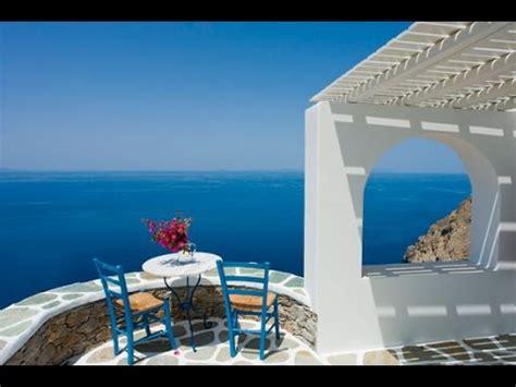 la casa in riva al mare mannoia fiorella mannoia la casa in riva al mare