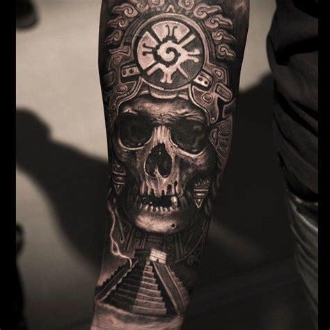 neck tattoo mexican 34 best aztec neck tattoo ideas images on pinterest