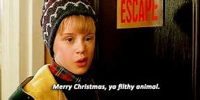 film natal kevin 11 favorite christmas movie quotes of all time