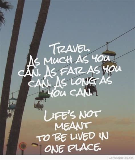 Travel The World Quotes Tumblr