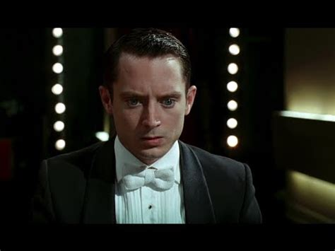 elijah wood movies recent watch the trailer for elijah wood s new movie grand piano