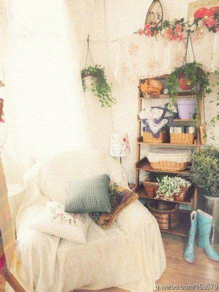 mori girl bedroom 363 best mori girls images on pinterest mori girl mori
