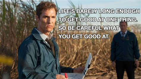 True Detective Meme - 9 new tv heroes gq india section get smart