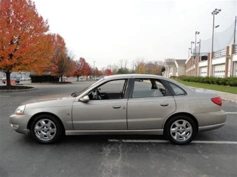 2003 saturn l200 specs 2003 saturn l series l200 sedan data info and specs