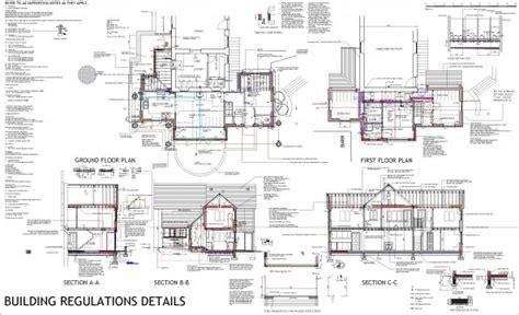 Home Design Floor Plans malcolm harrison architectural design ltd what we offer