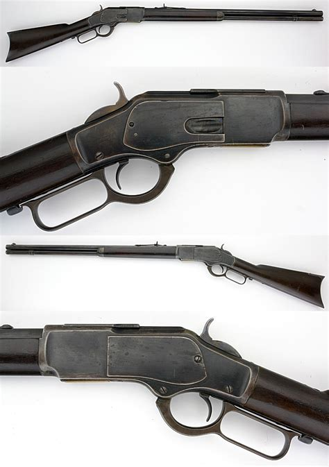 Guns For Sale No Background Check Needed Winchester Model 1873 Lever Rifle In 38 40 Mfg 1883 No Ffl Needed