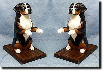 greater swiss mountain price greater swiss mountain breed book ends