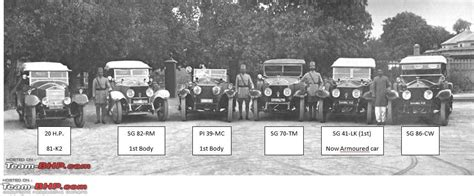roll royce bahawalpur classic rolls royces in india page 132 team bhp