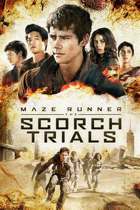 film maze runner the scorch trials sub indo watch maze runner the scorch trials 2015 free online