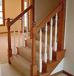 Oak Banister Rails Sale by 1000 Images About Joe Berardi Interior Restoration Wooden