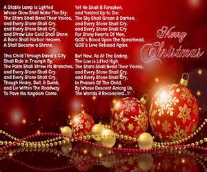 christmas poems best images collections hd for gadget windows mac android