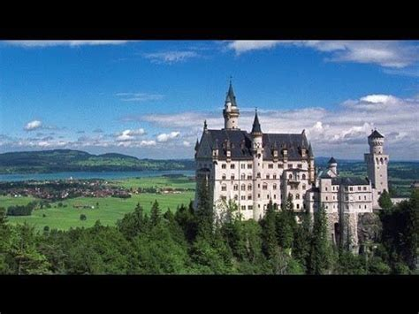 vienna rick steves europe tv show episode munich and the foothills of the alps rick steves europe
