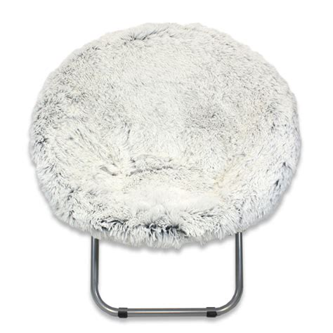 chaise ronde chaise ronde blanche