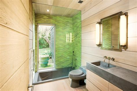 mid century modern bathroom design mid century modern bathrooms design ideas