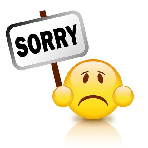 Www Sorry Pics sorry images photos pics hd wallpapers