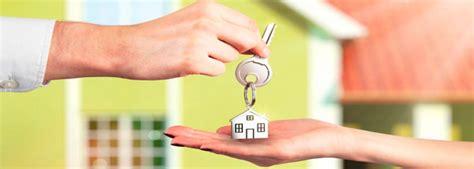 compro casa venta y compra para el cambio de casa