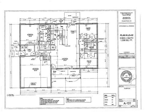 home design floor plans self help housing house plans dixie community agency