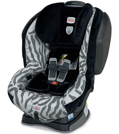 britax advocate convertible car seat britax advocate g4 convertible car seat zebra