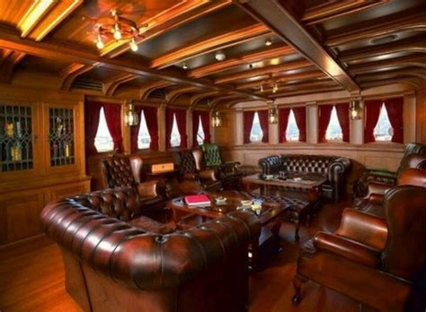 robusto room cigar room just a thing cigar room cigars and room