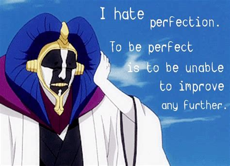 Bleach Anime Quotes Anime Quote 430 By Anime Quotes On Deviantart