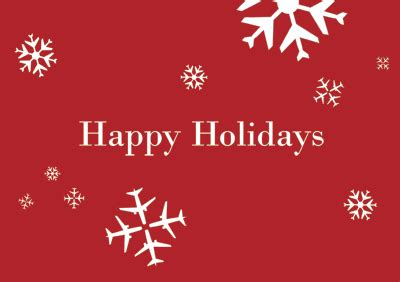wonderful happy holidays greeting card pictures