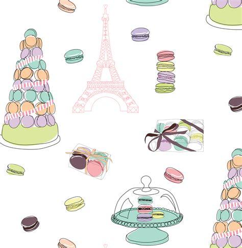 pastel macarons pattern kate usher studio blog a contemporary surface design