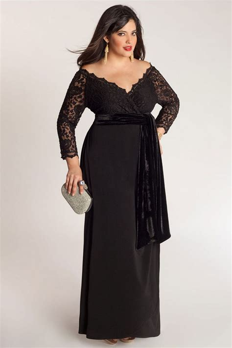 formal cruise wear plus size 1000 images about clothes for cruise on pinterest plus