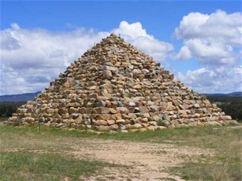 Search For In Australia Pyramids In Australia Search Pyramids