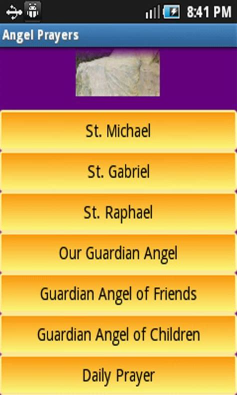our guardian renegade books prayers android apps on play