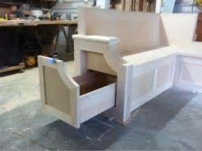 superior Kitchen Island Bench For Sale #3: 57459d1319234551-kitchen-bench-seat-image-3783692461.jpg