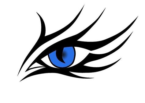 29 best eyes tattoo designs images on pinterest eye