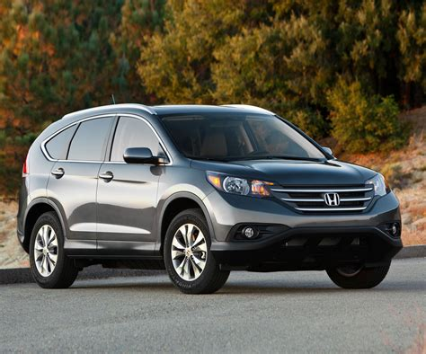 honda jeep 2014 2017 honda crv release date interior review