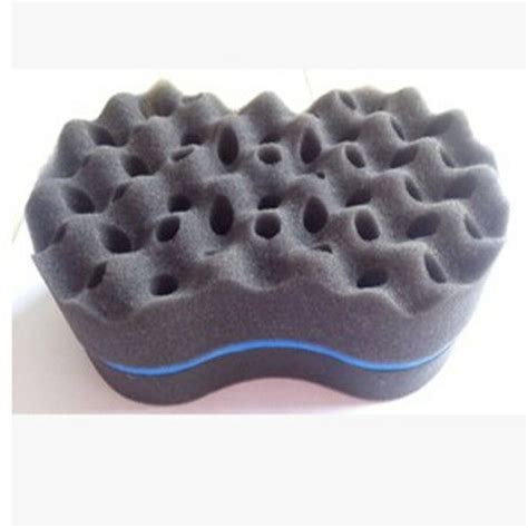 can you by a hair sponge at walmart where can i buy a curling sponge blackhairstylecuts com