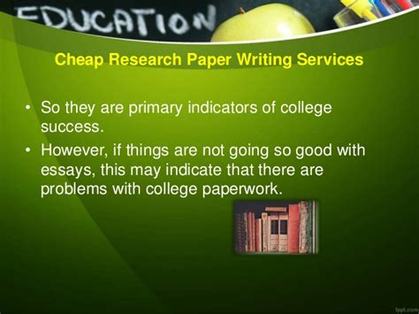 cheap research paper writing service cheap research paper writing services