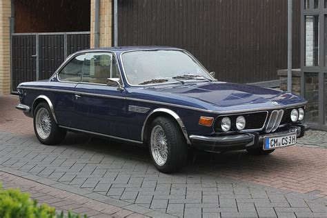 Bmw 3 0 Cs by File Bmw 3 0 Cs Bauzeit 1971 75 2015 06 21 Jpg