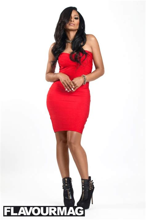 karlie redd store karlie red shop wcw dating tips by love and hip hop s